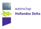 Waterschap HD_logo